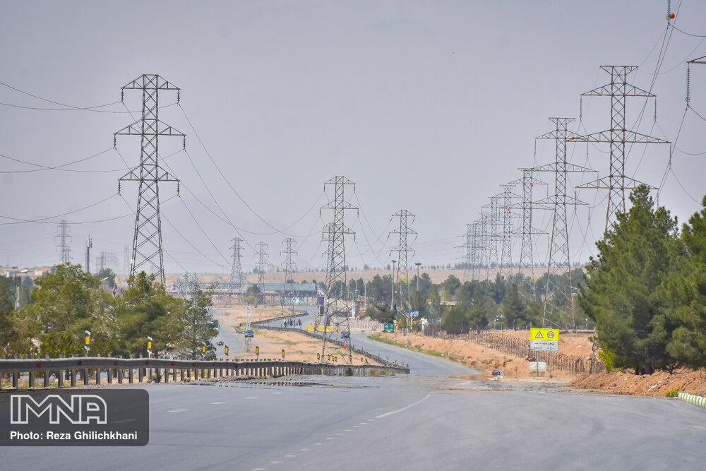 سیزده به در نجف آباد در سال 99 متفاوت ترین سیزده به در نجف آباد+تصاویر متفاوت ترین سیزده به در نجف آباد+تصاویر 1630434 SAE 9491