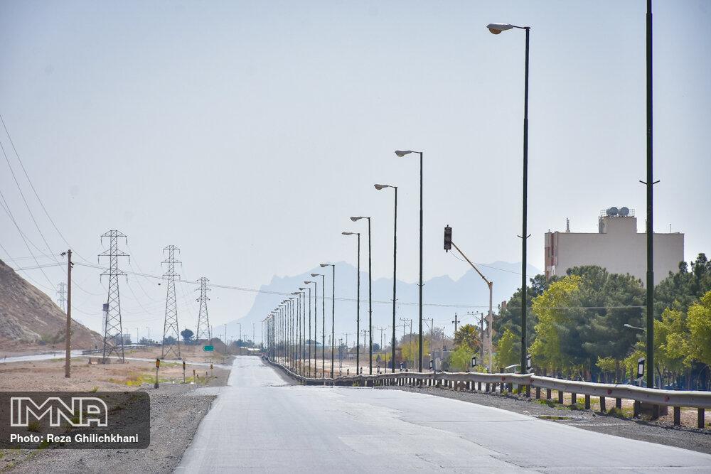 سیزده به در نجف آباد در سال 99 متفاوت ترین سیزده به در نجف آباد+تصاویر متفاوت ترین سیزده به در نجف آباد+تصاویر 1630435 SAE 9491