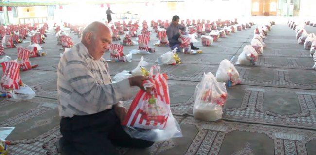 توزیع ۴۰۰ بسته کمک معیشتی بین نیازمندان نجف آباد توزیع ۴۰۰ بسته کمک معیشتی بین نیازمندان نجف آباد توزیع ۴۰۰ بسته کمک معیشتی بین نیازمندان نجف آباد                       650x320