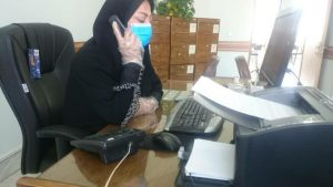 تماس تلفنی بنیاد شهید نجف آباد ثبت ۲۸۰۰ تماس تلفنی با ایثارگران نجف آباد ثبت ۲۸۰۰ تماس تلفنی با ایثارگران نجف آباد                                         300x169