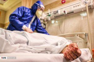 فوت تا تدفین بیمار کرونایی در نجف آباد قرمز شدن نجف آباد و بازگشت محدودیت ها قرمز شدن نجف آباد و بازگشت محدودیت ها                                                                       18 300x200