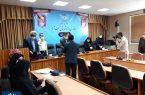 گسترش حفاظت نیروی انتظامی نجف آباد از آثار تاریخی گسترش حفاظت نیروی انتظامی نجف آباد از آثار تاریخی گسترش حفاظت نیروی انتظامی نجف آباد از آثار تاریخی                         145x95