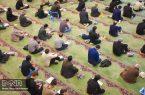 احیاء بیست و سوم رمضان سال۹۹ در نجف آباد+تصاویر