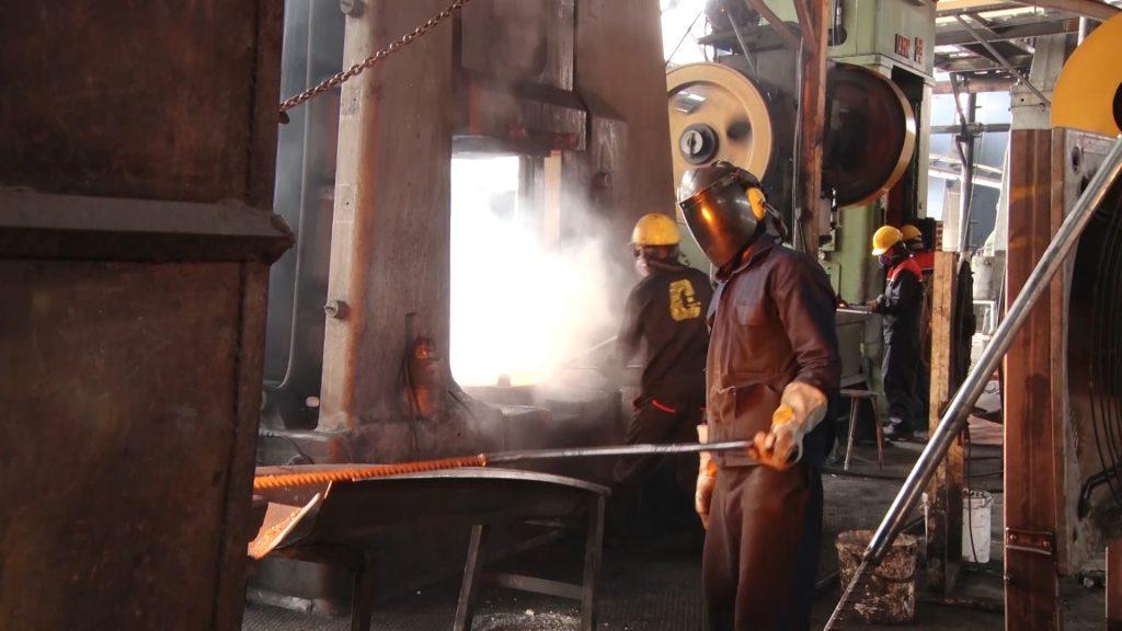 تولید میل لنگ تراکتور در نجف آباد تولید ۱میلیون و دویست هزار میل لنگ تراکتور در نجف آباد+تصاویر و فیلم تولید ۱میلیون و دویست هزار میل لنگ تراکتور در نجف آباد+تصاویر و فیلم 4808480 705 1024x576