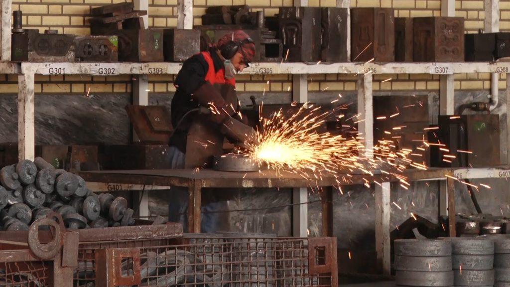 تولید میل لنگ تراکتور در نجف آباد تولید ۱میلیون و دویست هزار میل لنگ تراکتور در نجف آباد+تصاویر و فیلم تولید ۱میلیون و دویست هزار میل لنگ تراکتور در نجف آباد+تصاویر و فیلم 4808482 957 1024x576