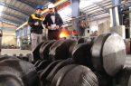 صرفه جویی ۸میلیون دلاری یک تولیدی در نجف آباد+فیلم صرفه جویی ۸میلیون دلاری یک تولیدی در نجف آباد+فیلم صرفه جویی ۸میلیون دلاری یک تولیدی در نجف آباد+فیلم 4808483 921 145x95