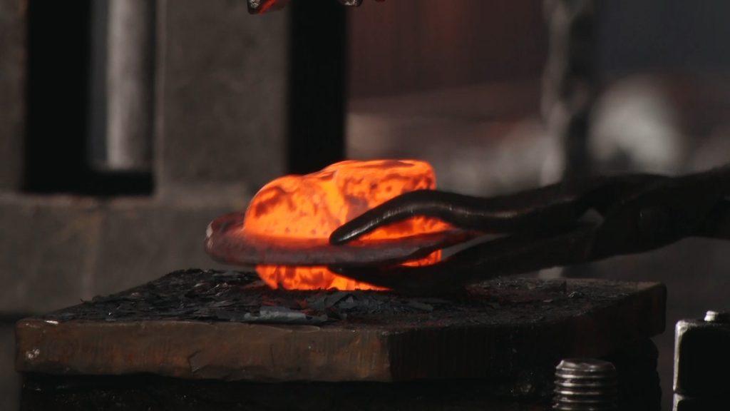 تولید میل لنگ تراکتور در نجف آباد تولید ۱میلیون و دویست هزار میل لنگ تراکتور در نجف آباد+تصاویر و فیلم تولید ۱میلیون و دویست هزار میل لنگ تراکتور در نجف آباد+تصاویر و فیلم 4808484 494 1024x576