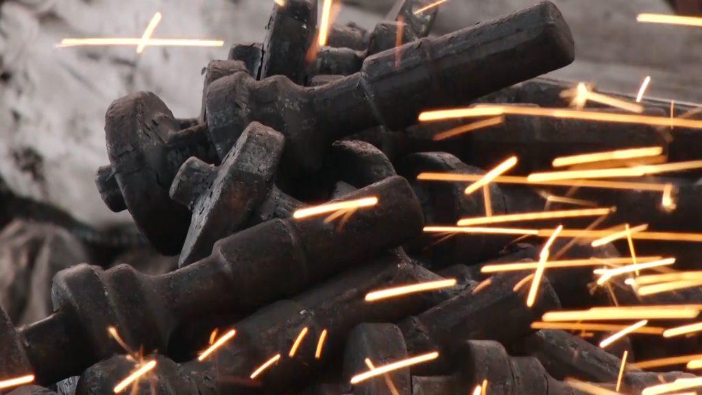 تولید میل لنگ تراکتور در نجف آباد تولید ۱میلیون و دویست هزار میل لنگ تراکتور در نجف آباد+تصاویر و فیلم تولید ۱میلیون و دویست هزار میل لنگ تراکتور در نجف آباد+تصاویر و فیلم 4808485 192 1024x576