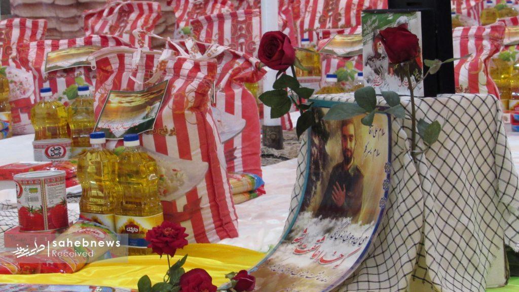 آماده سازی بسته های معیشتی در یادمان شهدای نجف آباد آماده سازی بسته های معیشتی در یادمان شهدای نجف آباد+تصاویر آماده سازی بسته های معیشتی در یادمان شهدای نجف آباد+تصاویر و فیلم IMG 0954 1024x576