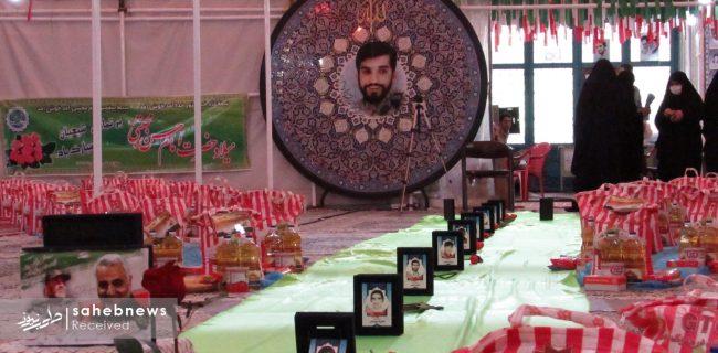 آماده سازی بسته های معیشتی در یادمان شهدای نجف آباد+تصاویر و فیلم آماده سازی بسته های معیشتی در یادمان شهدای نجف آباد+تصاویر آماده سازی بسته های معیشتی در یادمان شهدای نجف آباد+تصاویر و فیلم IMG 0964 650x320
