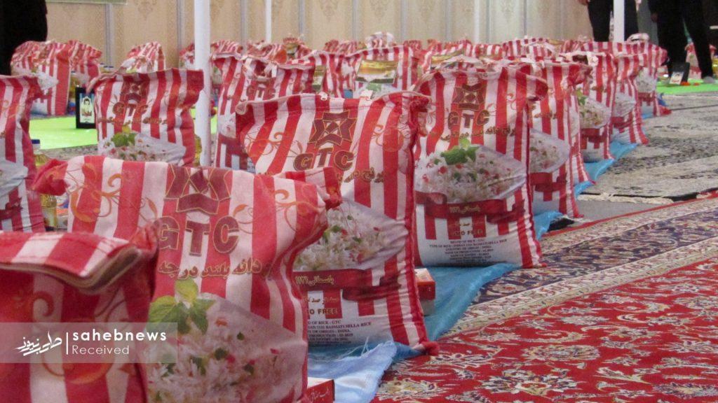 آماده سازی بسته های معیشتی در یادمان شهدای نجف آباد آماده سازی بسته های معیشتی در یادمان شهدای نجف آباد+تصاویر آماده سازی بسته های معیشتی در یادمان شهدای نجف آباد+تصاویر و فیلم IMG 0978 1024x576