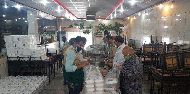 توزیع ۳۰هزار افطاری رضوی در نجف آباد+تصاویر توزیع ۳۰هزار افطاری رضوی در نجف آباد+تصاویر توزیع ۳۰هزار افطاری رضوی در نجف آباد+تصاویر photo                                   650x320