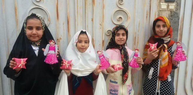 جشن متفاوت برای دختران روزه اولی در نجف آباد+تصاویر جشن متفاوت برای دختران روزه اولی در نجف آباد+تصاویر جشن متفاوت برای دختران روزه اولی در نجف آباد+تصاویر photo 2020 05 10 05 17 49 650x320