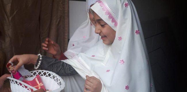 تقدیر متفاوت از دختران روزه اولی در نجف آباد+فیلم تقدیر متفاوت از دختران روزه اولی در نجف آباد+فیلم تقدیر متفاوت از دختران روزه اولی در نجف آباد+فیلم photo 2020 05 10 05 17 53 650x320