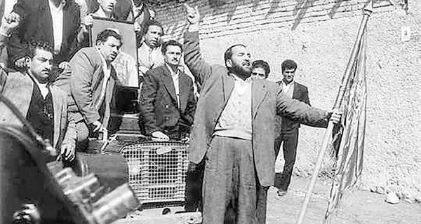 اعدام متجاوز به نوامیس نجف آباد اعدام متجاوز به نوامیس نجف آباد اعدام متجاوز به نوامیس نجف آباد                                600x320