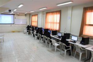 آموزشکده سما نجف آباد برگزاری ۳ هزار آموزش بر خط در آموزشکده سما نجف آباد برگزاری ۳ هزار آموزش بر خط در آموزشکده سما نجف آباد        300x200