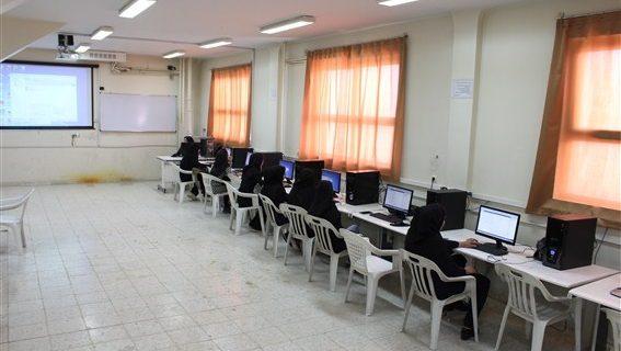 برگزاری ۳ هزار آموزش بر خط در آموزشکده سما نجف آباد برگزاری ۳ هزار آموزش بر خط در آموزشکده سما نجف آباد برگزاری ۳ هزار آموزش بر خط در آموزشکده سما نجف آباد        567x320