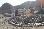 کمک یک میلیاردی خادمیاران رضوی نجف آباد به سیل زدگان