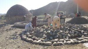 سیل زدگان سیستان کمک یک میلیاردی خادمیاران رضوی نجف آباد به سیل زدگان کمک یک میلیاردی خادمیاران رضوی نجف آباد به سیل زدگان                                300x169