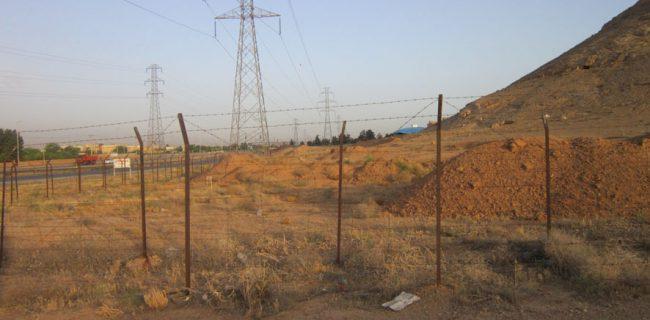 مشکل بوی فاضلاب در شمال نجف آباد مشکل بوی فاضلاب در شمال نجف آباد مشکل بوی فاضلاب در شمال نجف آباد             5 650x320