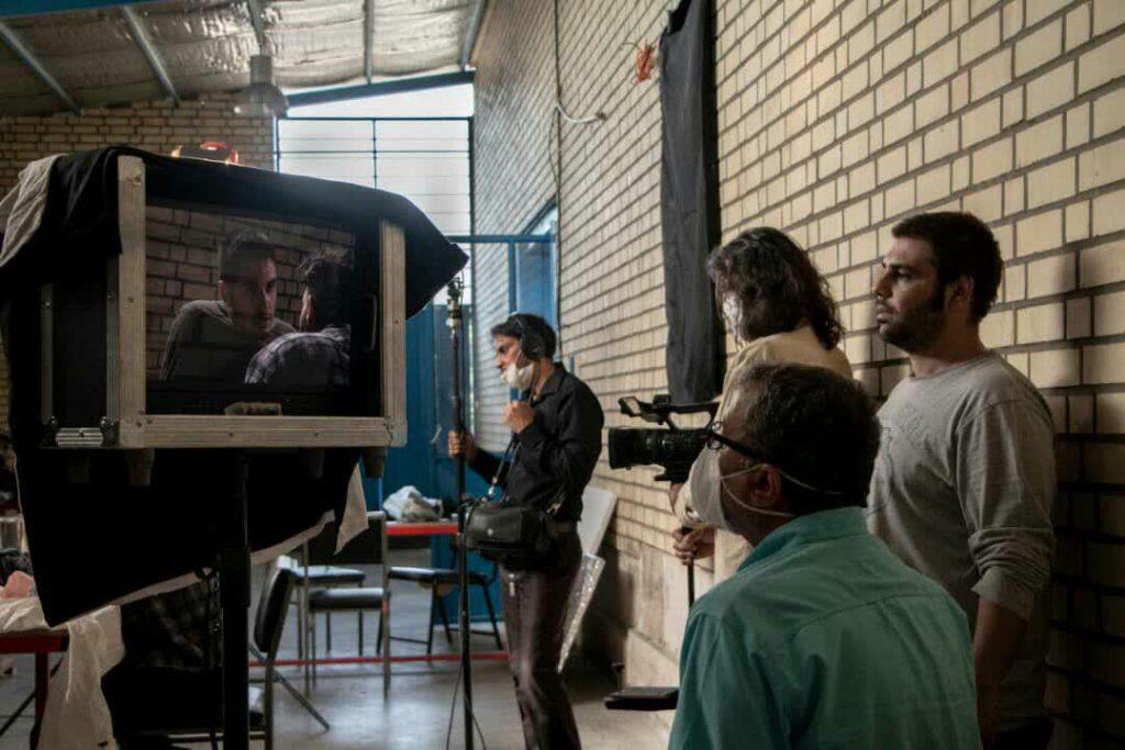 فیلم برداری زورگیر در نجف آباد فیلم برداری «زورگیر» در نجف آباد+تصاویر فیلم برداری «زورگیر» در نجف آباد+تصاویر         2 1024x683