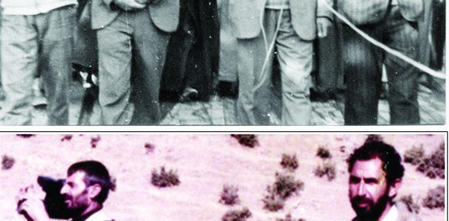 یادی از مشهورترین فیلم بردار رزمندگان نجف آباد+تصاویر یادی از مشهورترین فیلم بردار رزمندگان نجف آباد یادی از مشهورترین فیلم بردار رزمندگان نجف آباد+تصاویر                       650x320