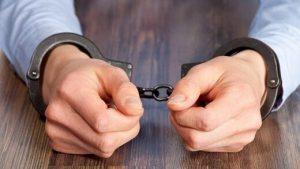بازداشت بازداشت دو کارمند شهرداری گلدشت بازداشت دو کارمند شهرداری گلدشت                300x169