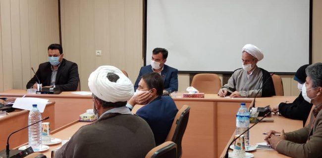لغو مراسم دعای عرفه در نجف آباد لغو مراسم دعای عرفه در نجف آباد لغو مراسم دعای عرفه در نجف آباد                                  650x320