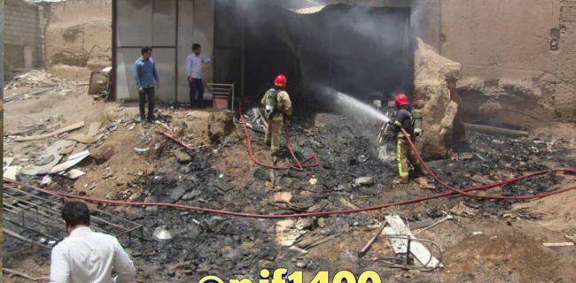 اعلام علت آتش سوزی در بازار نجف آباد+تصاویر جدید اعلام علت آتش سوزی در بازار نجف آباد+تصاویر جدید اعلام علت آتش سوزی در بازار نجف آباد+تصاویر جدید 1 650x320