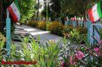 توضیحات شهرداری نجف آباد در مورد بهسازی تصاویر شهدا+تصاویر توضیحات شهرداری نجف آباد در مورد بهسازی تصاویر شهدا+تصاویر توضیحات شهرداری نجف آباد در مورد بهسازی تصاویر شهدا+تصاویر 1593675740 F2bM7 145x95