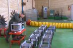 ساخت فن های ضد انفجار در شهرک صنعتی نجف آباد+تصاویر و فیلم ساخت فن های ضد انفجار در شهرک صنعتی نجف آباد+تصاویر و فیلم ساخت فن های ضد انفجار در شهرک صنعتی نجف آباد+تصاویر و فیلم 5096653 117 145x95