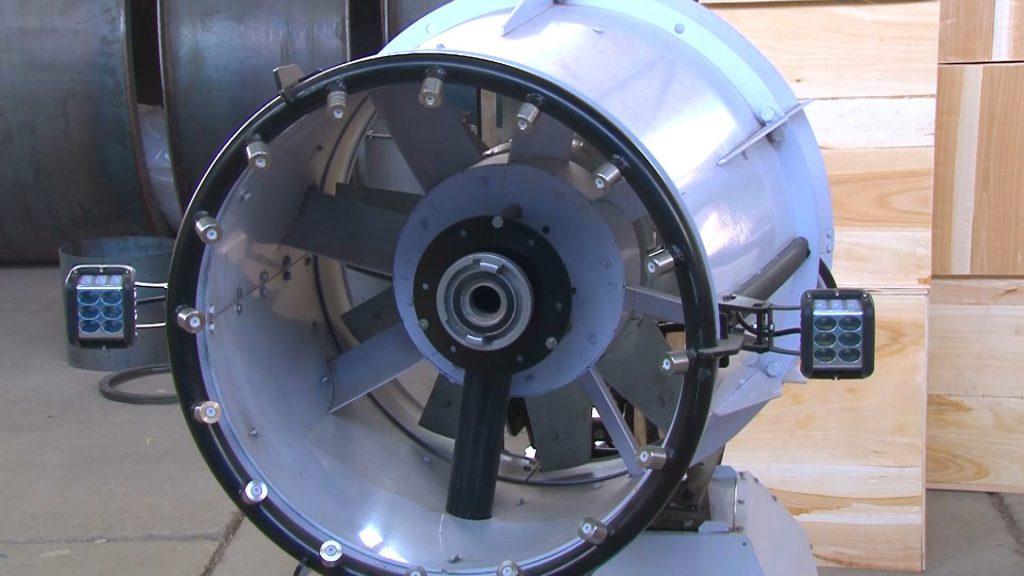 تولید فن های ضدانفجار در شرکت خذال در نجف آباد ساخت فن های ضد انفجار در شهرک صنعتی نجف آباد+تصاویر و فیلم ساخت فن های ضد انفجار در شهرک صنعتی نجف آباد+تصاویر و فیلم 5096655 326 1024x576