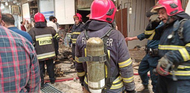 آتش سوزی در بازار نجف آباد+تصاویر و فیلم آتش سوزی در بازار نجف آباد+تصاویر و فیلم آتش سوزی در بازار نجف آباد+تصاویر و فیلم photo 2020 07 13 16 06 24 650x320