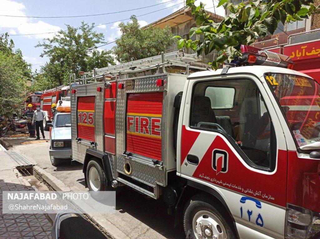 آتش سوزی در بازار نجف آباد آتش سوزی در بازار نجف آباد+تصاویر و فیلم آتش سوزی در بازار نجف آباد+تصاویر و فیلم photo 2020 07 13 16 06 29 1024x767