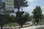 توصیفی از شیخ احمد حججی در نجف آباد