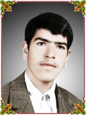 شهید اصغر امیری صحبت های پدر یک شهید نجف آبادی در جبهه+فیلم صحبت های پدر یک شهید نجف آبادی در جبهه+فیلم