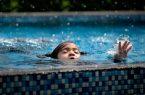 غرق شدن پسر شش ساله در نجف آباد