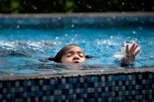 غرق شدن غرق شدن پسر شش ساله در نجف آباد غرق شدن پسر شش ساله در نجف آباد               300x199