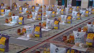 کمک مومنانه ارتش اهدای ۱۱۰ بسته معیشتی به ایثارگران ارتش در نجف آباد اهدای ۱۱۰ بسته معیشتی به ایثارگران ارتش در نجف آباد                       300x169