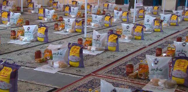 اهدای ۱۱۰ بسته معیشتی به ایثارگران ارتش در نجف آباد اهدای ۱۱۰ بسته معیشتی به ایثارگران ارتش در نجف آباد اهدای ۱۱۰ بسته معیشتی به ایثارگران ارتش در نجف آباد                       650x320