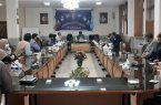 آغاز رسمی درس و مشق کرونایی در نجف آباد