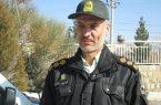 کشف ۷ کیلو انواع مواد مخدر در نجف آباد
