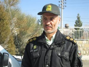 سرهنگ محمد حسین باباکلانی کشف ۷ کیلو انواع مواد مخدر در نجف آباد کشف ۷ کیلو انواع مواد مخدر در نجف آباد                               300x226