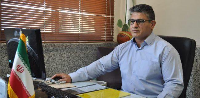 آغاز «کوچ» در مدارس نجف آباد آغاز «کوچ» در مدارس نجف آباد آغاز «کوچ» در مدارس نجف آباد            650x320