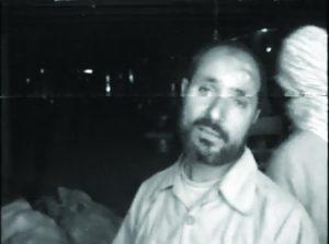 مرحوم محمد علی نجفیان از نیروهای لشکر 8 نجف اشرف تدارکات و پشتیبانی لشکر۸نجف اشرف در جفیر+فیلم تدارکات و پشتیبانی لشکر۸نجف اشرف در جفیر+فیلم                                         300x223