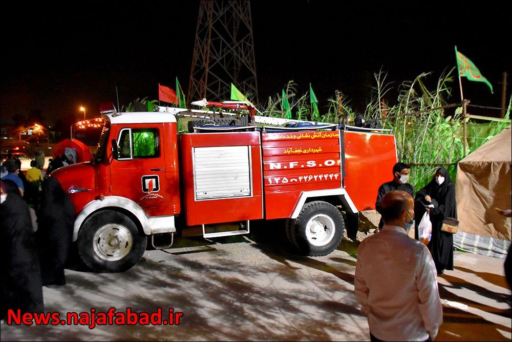 دومین تجربه نمایش میدانی در مسیر جاودانگی در نجف آباد دومین تجربه نمایش میدانی «در مسیر جاودانگی» در نجف آباد+تصاویر دومین تجربه نمایش میدانی «در مسیر جاودانگی» در نجف آباد+تصاویر 1600935191 E7oM8