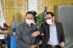 اختصاص ۵۰۰ هکتار  برای «دانششهر» نجفآباد