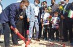 افتتاح و کلنگ زنی ۴۲۰میلیارد پروژه شهرداری نجف آباد+تصاویر و فیلم