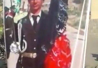 تدفین نظامی افغانستانی در گلدشت تدفین نظامی افغانستانی در گلدشت تدفین نظامی افغانستانی در گلدشت                      2 410x285