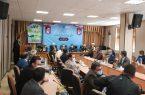 کاهش ۶درصدی جرایم در نجف آباد